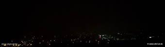 lohr-webcam-05-01-2016-20:50