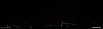 lohr-webcam-06-01-2016-03:30