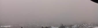 lohr-webcam-06-01-2016-09:20