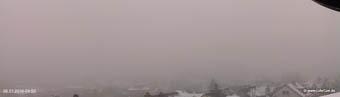 lohr-webcam-06-01-2016-09:50