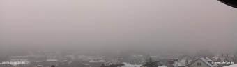 lohr-webcam-06-01-2016-10:20