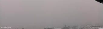 lohr-webcam-06-01-2016-10:50