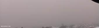 lohr-webcam-06-01-2016-11:00