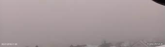 lohr-webcam-06-01-2016-11:40