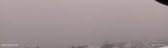 lohr-webcam-06-01-2016-12:00