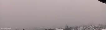 lohr-webcam-06-01-2016-12:20