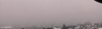 lohr-webcam-06-01-2016-12:30