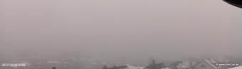 lohr-webcam-06-01-2016-12:50