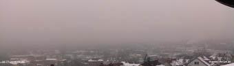 lohr-webcam-06-01-2016-14:40