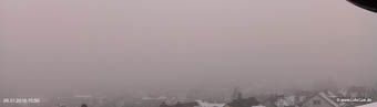 lohr-webcam-06-01-2016-15:50