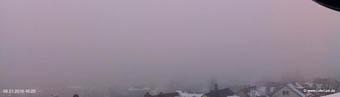 lohr-webcam-06-01-2016-16:20