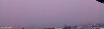 lohr-webcam-06-01-2016-16:40