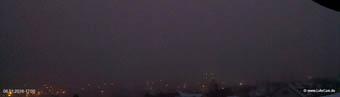 lohr-webcam-06-01-2016-17:00