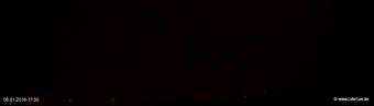 lohr-webcam-06-01-2016-17:30