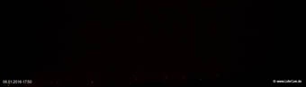 lohr-webcam-06-01-2016-17:50