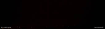 lohr-webcam-06-01-2016-18:20