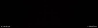lohr-webcam-06-01-2016-19:40