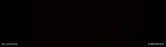 lohr-webcam-06-01-2016-20:20