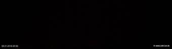 lohr-webcam-06-01-2016-20:30