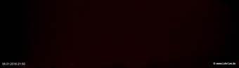 lohr-webcam-06-01-2016-21:50