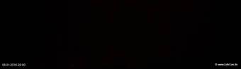 lohr-webcam-06-01-2016-22:00