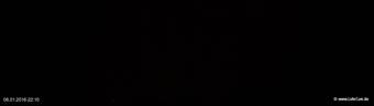 lohr-webcam-06-01-2016-22:10