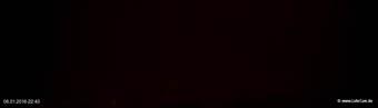 lohr-webcam-06-01-2016-22:40