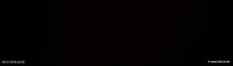 lohr-webcam-06-01-2016-22:50