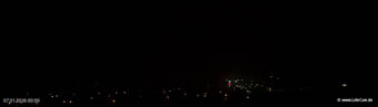 lohr-webcam-07-01-2016-00:00
