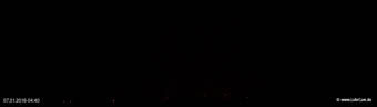 lohr-webcam-07-01-2016-04:40