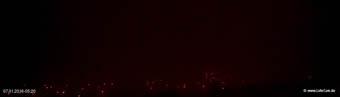 lohr-webcam-07-01-2016-05:20