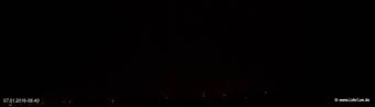 lohr-webcam-07-01-2016-06:40