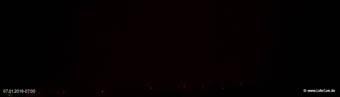 lohr-webcam-07-01-2016-07:00