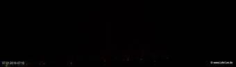 lohr-webcam-07-01-2016-07:10