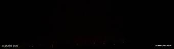 lohr-webcam-07-01-2016-07:30
