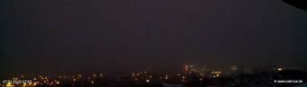 lohr-webcam-07-01-2016-07:50