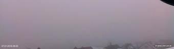 lohr-webcam-07-01-2016-08:20