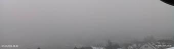 lohr-webcam-07-01-2016-08:40