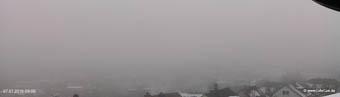 lohr-webcam-07-01-2016-09:00