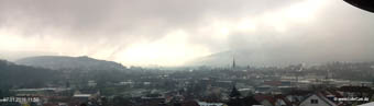 lohr-webcam-07-01-2016-11:50