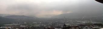 lohr-webcam-07-01-2016-12:30