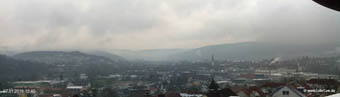 lohr-webcam-07-01-2016-12:40