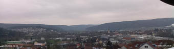 lohr-webcam-07-01-2016-15:10
