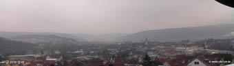 lohr-webcam-07-01-2016-15:40
