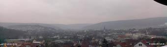 lohr-webcam-07-01-2016-15:50