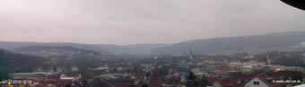 lohr-webcam-07-01-2016-16:00