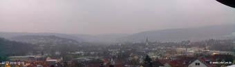 lohr-webcam-07-01-2016-16:10