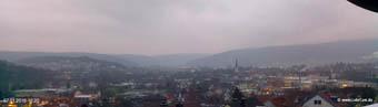 lohr-webcam-07-01-2016-16:20