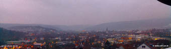 lohr-webcam-07-01-2016-16:30
