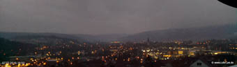 lohr-webcam-07-01-2016-16:50